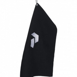 Peak Performance Golf Mini Towel Golfpyyhe
