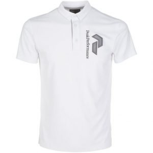 Peak Performance Golf Panmore Golfpikee