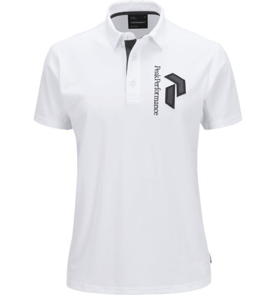 Peak Performance M G Panmore Polo golfpikee