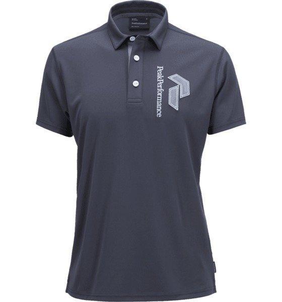Peak Performance M G Panmore Polo golfpikee