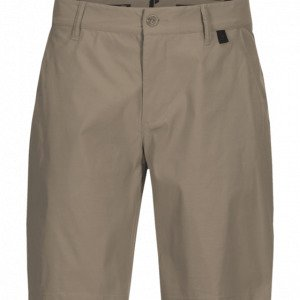 Peak Performance Maxwell Shorts Golfshortsit