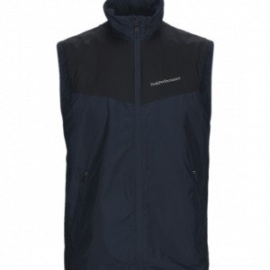 Peak Performance Meadow Vest Golfliivi
