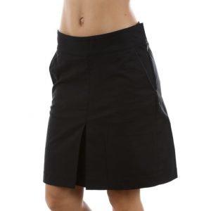 Peak Performance Sharpley Skirt Golfhame Musta