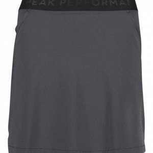 Peak Performance Soul Skirt Golfhame