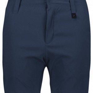 Peak Performance Swingley Shorts Golfshortsit