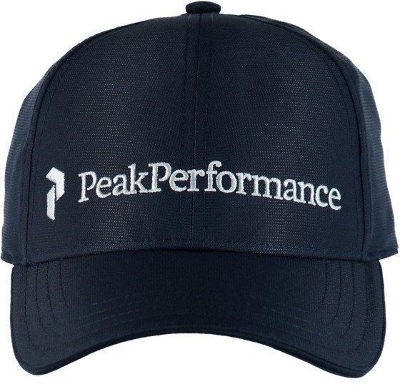 Peak Performance U Brocket Cap golflippis