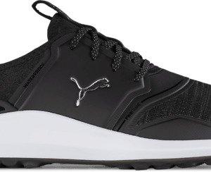 Puma Ignite Nxt Golfkengät