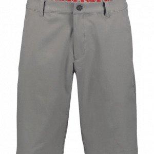 Puma Jackpot Shorts Golfshortsit