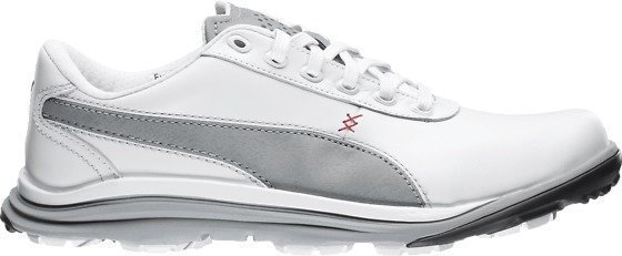 Puma M Biodrive Leather golfkengät