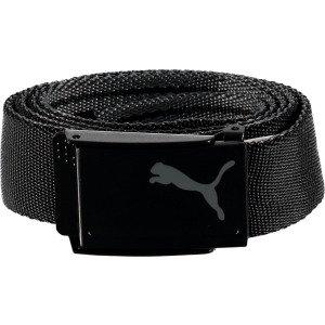 Puma Web Belt Golfhousut