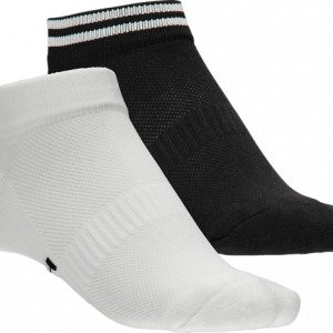 Röhnisch 2 Pack Short Sock Sukat
