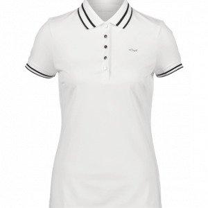 Röhnisch Pim Poloshirt Golfpikee
