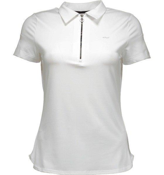 Röhnisch W Ethel Poloshirt golfpolo