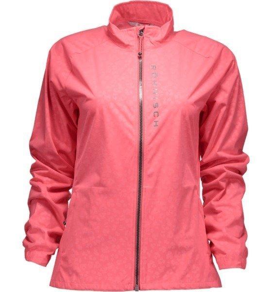 Röhnisch W Mae Wind Jacket golftakki