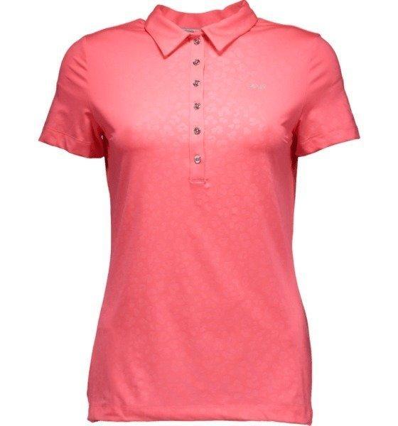 Röhnisch W Pearl Poloshirt golfpolo