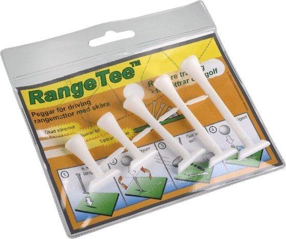 Range Tee Range Tee golftii