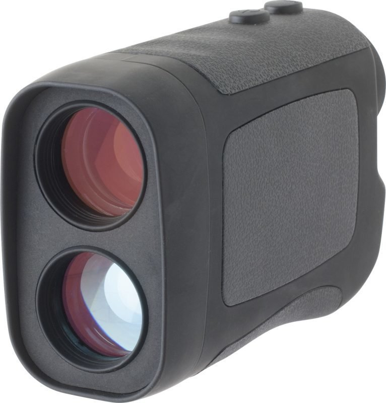 Spectra Optics Rangefinder 600