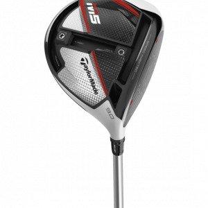 Taylor Made M5 460 Dr Rh M Golfmaila