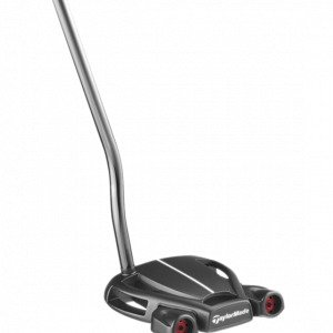 Taylor Made Spider Tour Double Bend Rh Golfmaila
