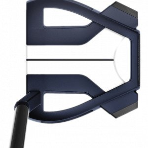 Taylor Made Spider X #3 Rh Golfmaila