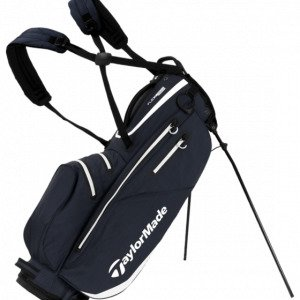 Taylor Made Tm19 Flextech Wp Standbag Golfbägi