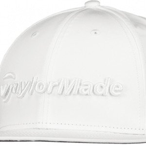Taylor Made Tm19 Tour 9fifty Golflippis