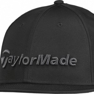 Taylor Made Tm19 Tour 9fifty Golflippis