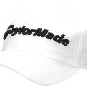 Taylor Made Tm19 Tour Radar Cap Golflippis