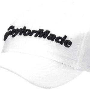 Taylor Made Tm19 Tour Radar Cap Golflippis