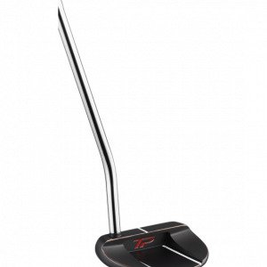 Taylor Made Tp Copper Ss Ardmore #6 Rh Golfmaila