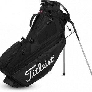 Titleist Hybrid 14 Standbag Golfbägi