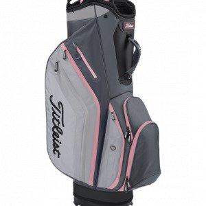 Titleist Lightweight Cart Bag Golfbägi