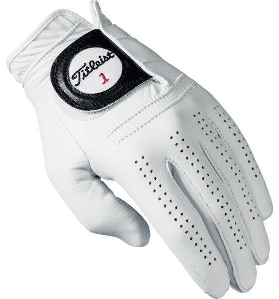 Titleist M Players Glove Lh golfhanska