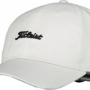 Titleist Nantucket Cap Golflippis