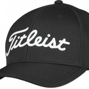Titleist Performance Ball Marker Cap Golflippis