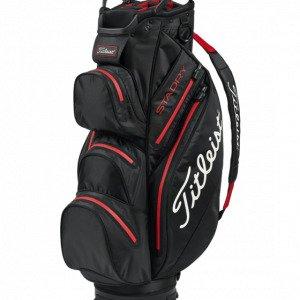 Titleist Stadry Cart Bag Golfbägi