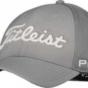 Titleist Tour Sport Mesh Cap Golflippis