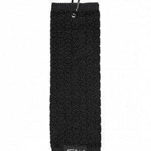 Titleist Trifold Cart Towel Golfpyyhe