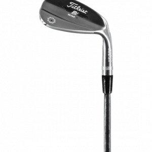 Titleist Vokey Sm7 Tour Chrome Golfmaila