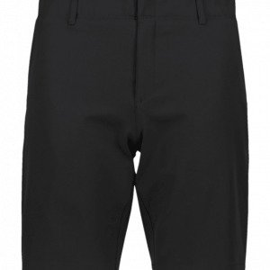 Under Armour Links Shorts Golfshortsit