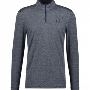 Under Armour Playoff 2.0 1/4 Zip Golfpaita
