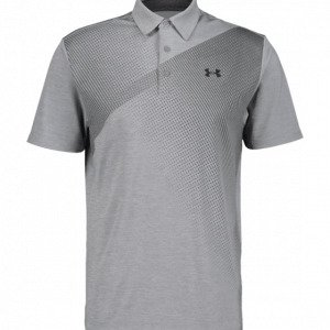 Under Armour Playoff Polo 2.0 Golfpikee