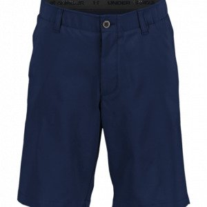 Under Armour Showdown Short Golfshortsit
