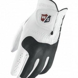 Wilson Conform Lh Golfhanska