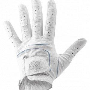 Wilson Grip Plus Lh Golfhanska