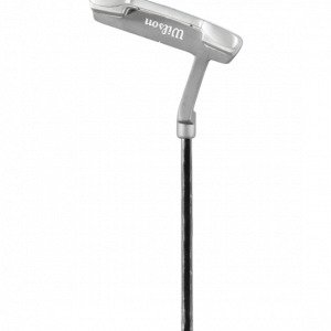 Wilson Harmonized M5 Rh Golfmaila