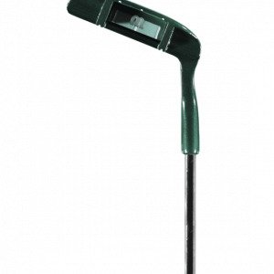 Wilson Pro Staff Sgi Chipper Golfmaila