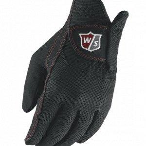 Wilson Rain Gloves Golfhanska