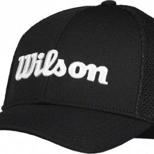 Wilson Tour Mesh Cap Golflippis