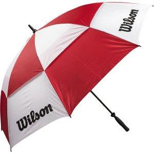 Wilson Tour Umbrella Golfsateenvarjo